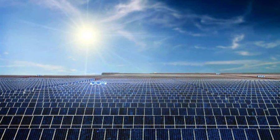 5 Advantages of renewable energy