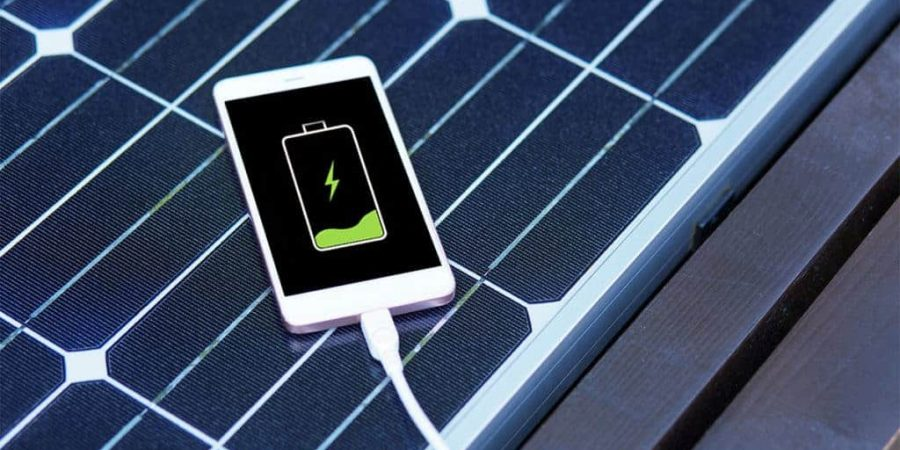 Battery-Powered-Solar-Panels-1-1024x614