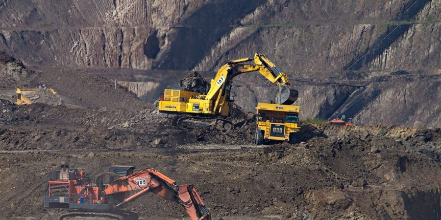 Renewable-Energy-to-Save-Mining-and-Improve-GDP