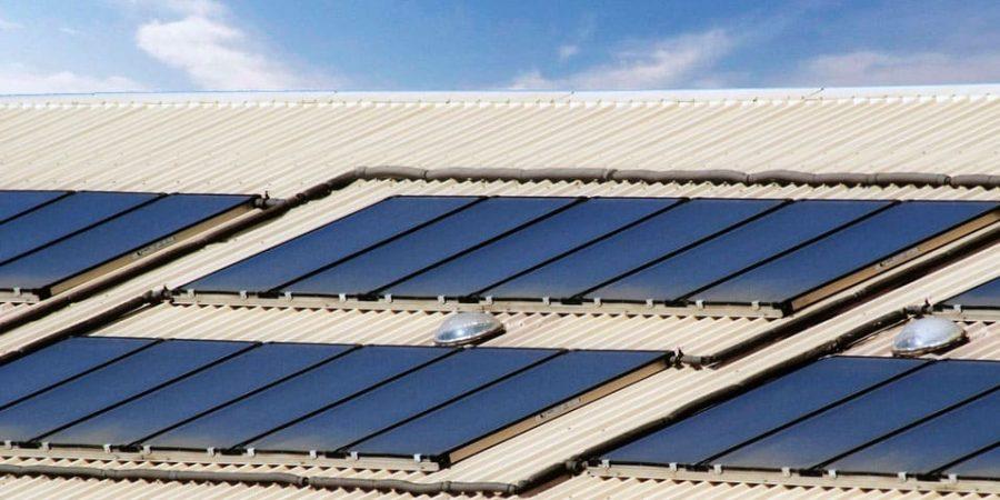 Solar-Geyser-roof1a