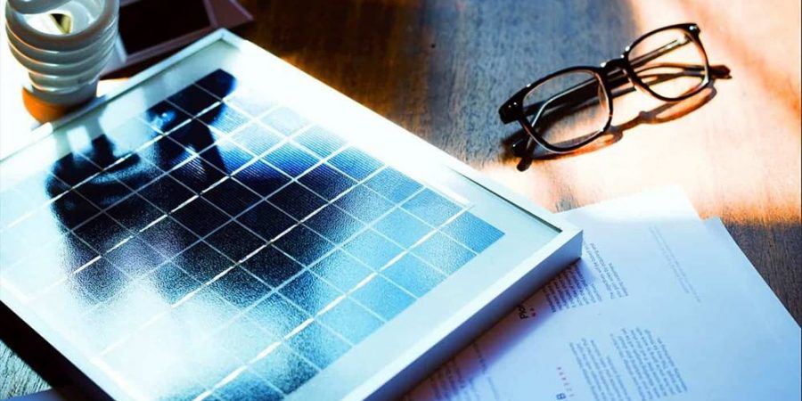 Why you should choose the right solar energy company
