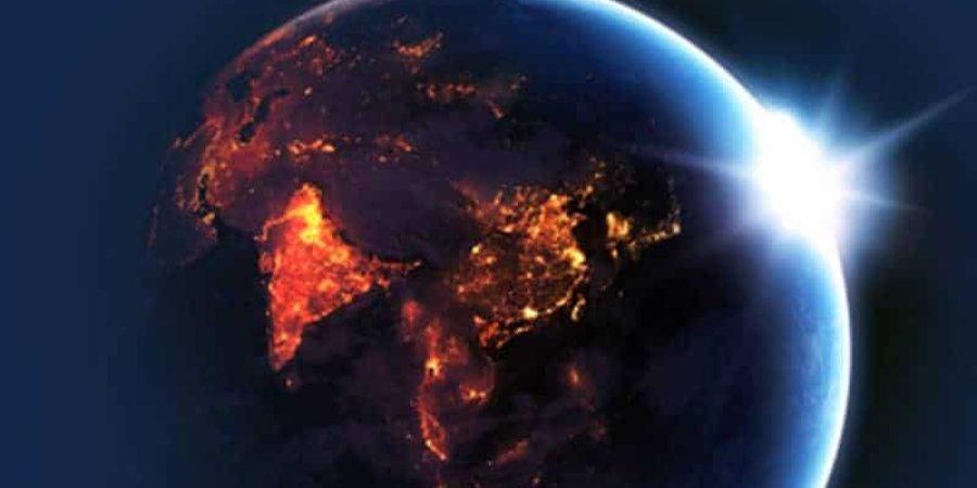 city-lights-night-planet-earth-element
