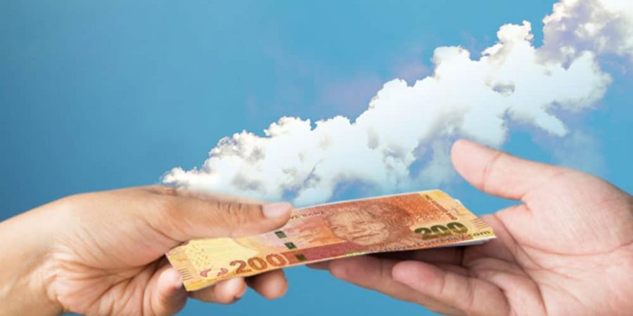 hands-with-money-carbon-tax
