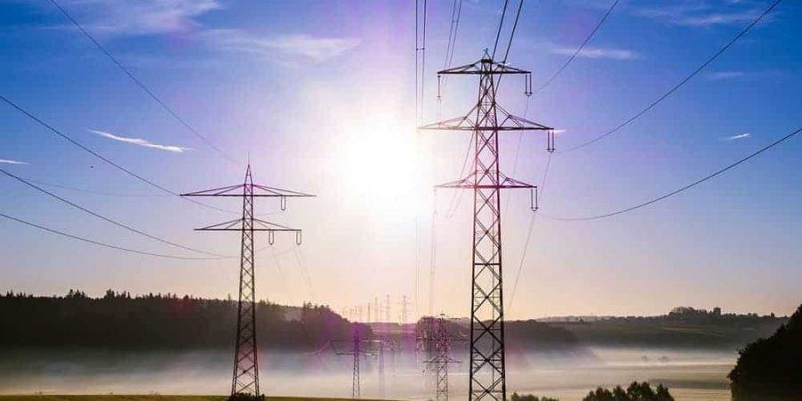 power-poles-eskom