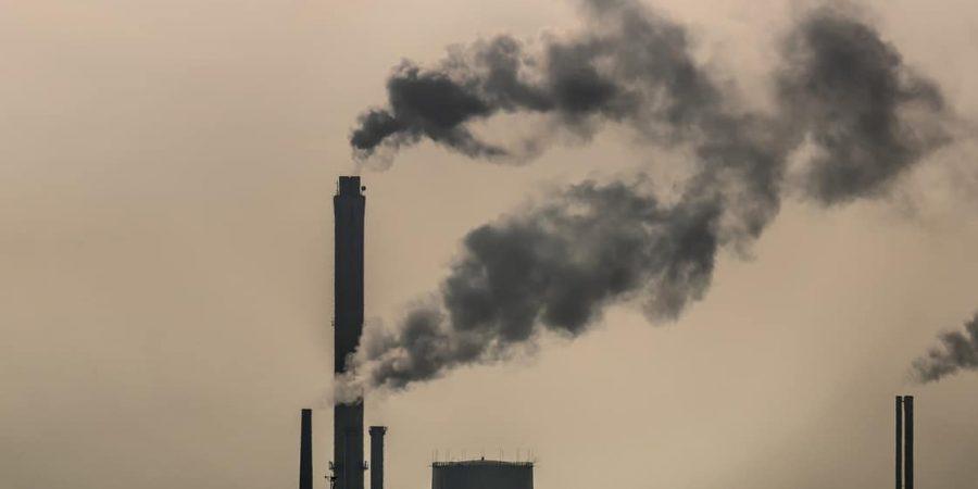 smoke-energy-plant