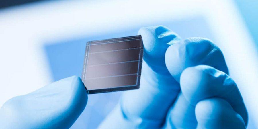 solar-cells-1024x597