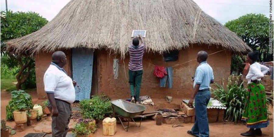 solar-energy-africa-comunity