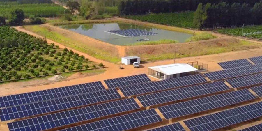 solar-farms-floating-solar-farms
