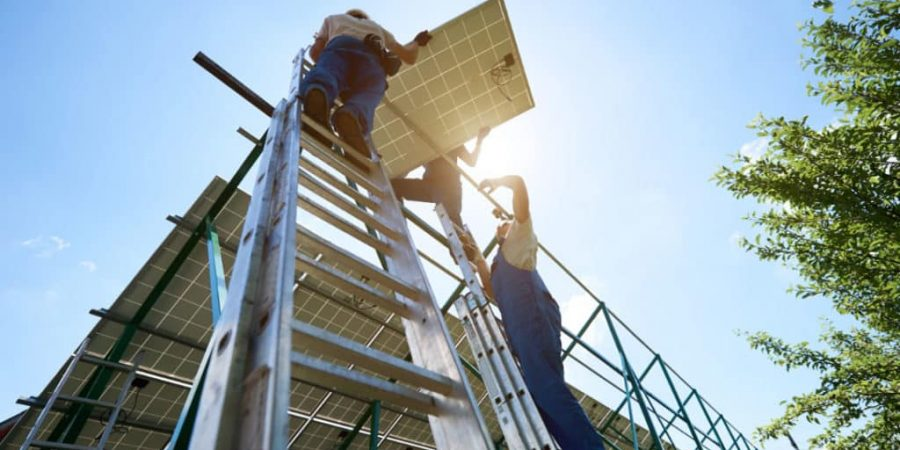 solar-installation-1024x613