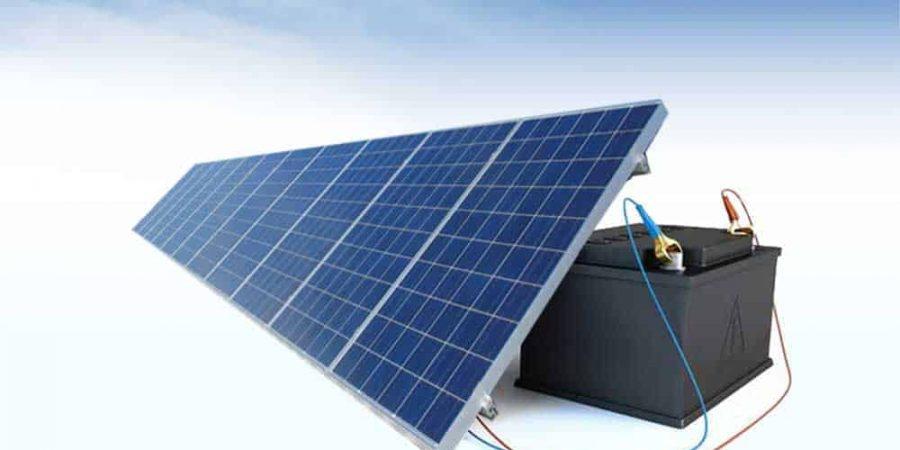 solar-panel-battery-pack