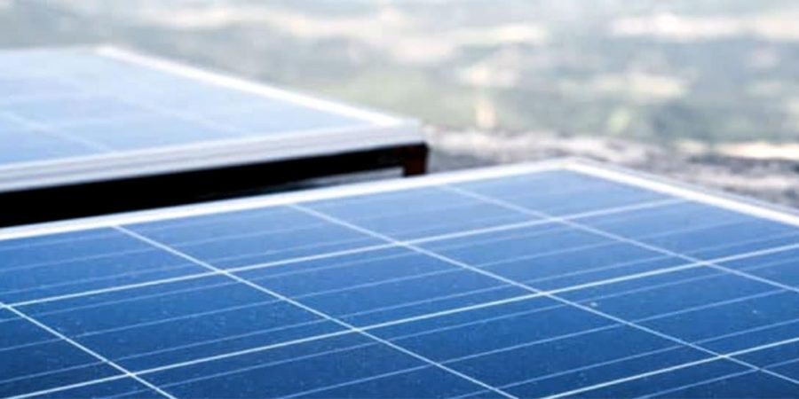 solar-panel-closeup