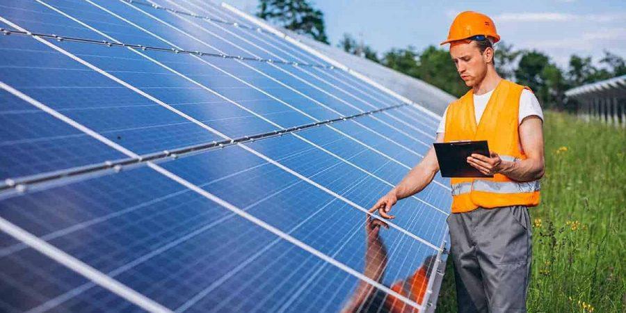 solar-panel-inatallation-min