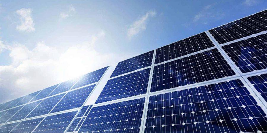 solar-panel-monocrystalline