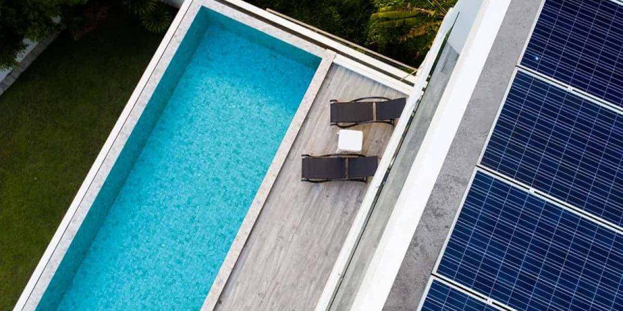 solar-panel-pool
