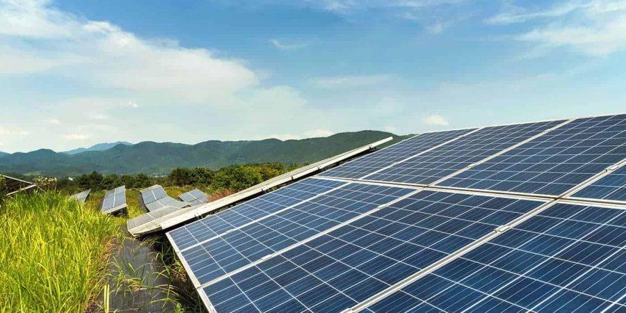 solar-panels-africa-min-1