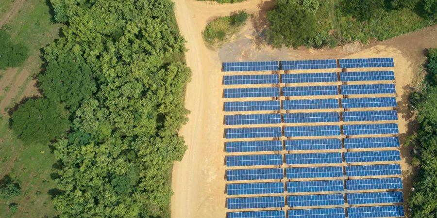 solar-panels-agricultural-farm-energy