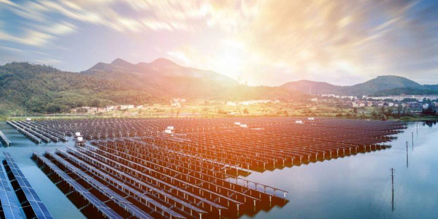 solar-panels-energy-africa