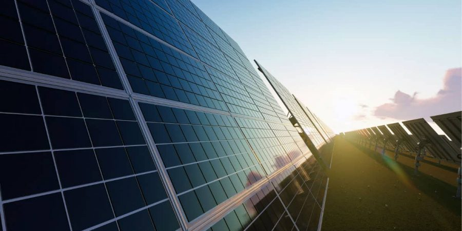 solar-panels-farm-business