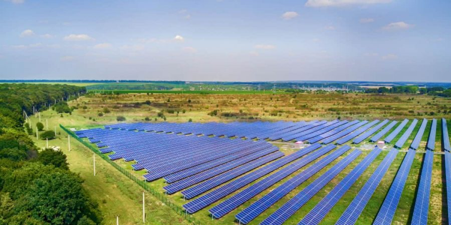 solar-panels-farming2