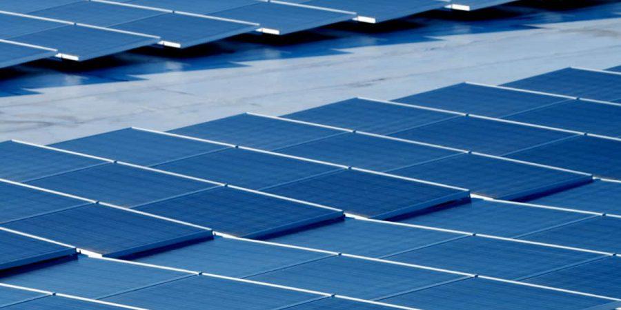 solar-panels-sizes-1