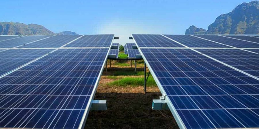 solar-panels-solar-energy-farms