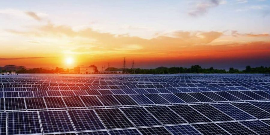 solar-panels-south-africa-sunset-1024x597