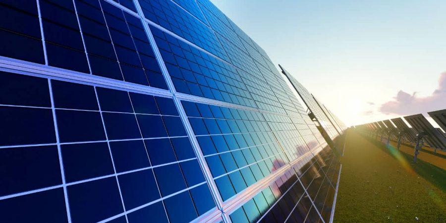 solar-panels-types