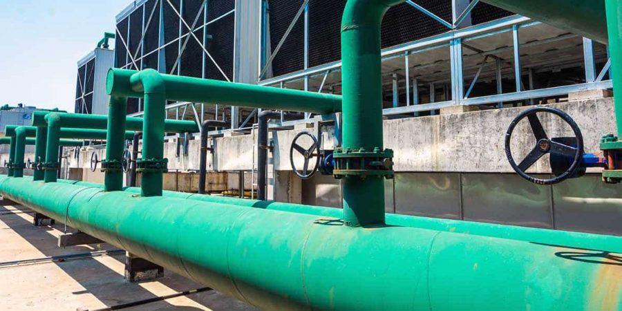 water-pumps-min